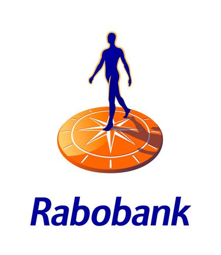 Rabobank Noord Oost Twente